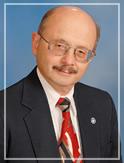 Larry Lissak