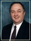 Tom Rachubinski