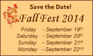 fall-fest-2014-updated