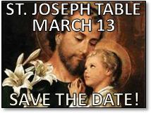 st-josephs-table