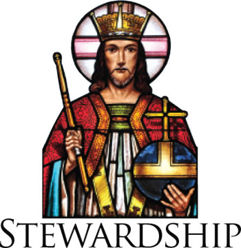 stewardship_pic