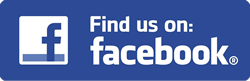 Find St. Pius X Parish on Facebook