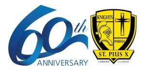 SPX School 60th